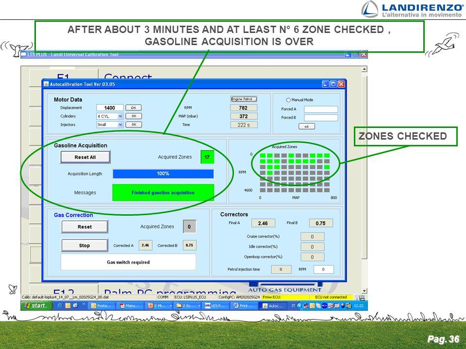 """LANDI LSI-PLUS ECU Software """" LES-PLUS 3.5.1"""". - ppt video online ..."""