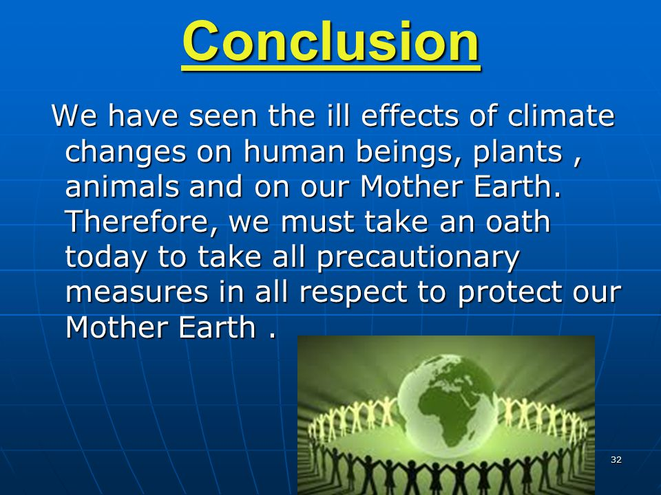 effects of climate change essay Climate change: climate change is simply define as change in global weather condition such as temperature, pressure etc climate change is a change in statistical distribution of weather pattern over time ranging from decades to millions of years.