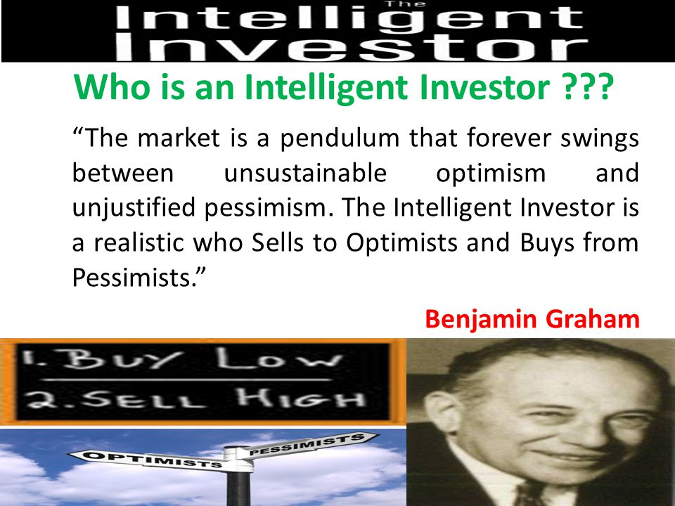 A Z Of Investments Ca Rudramurthy Ppt Video Online Download