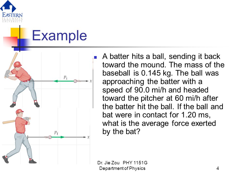 Linear Momentum And Collisions Ppt Video Online Download