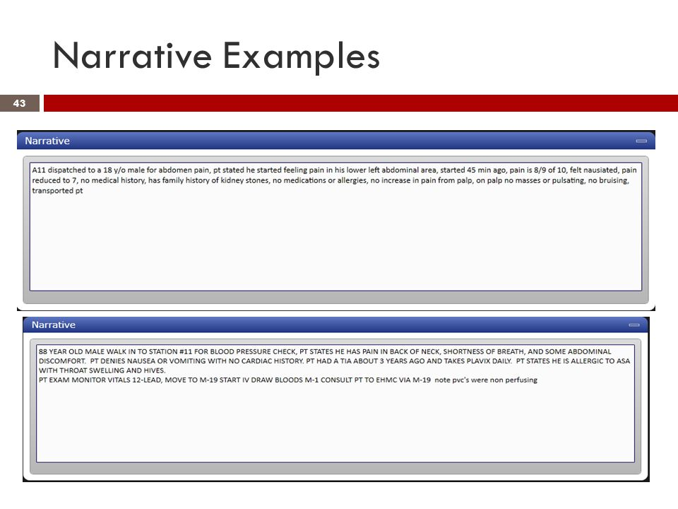 A quick reference to using ESO - ppt video online download