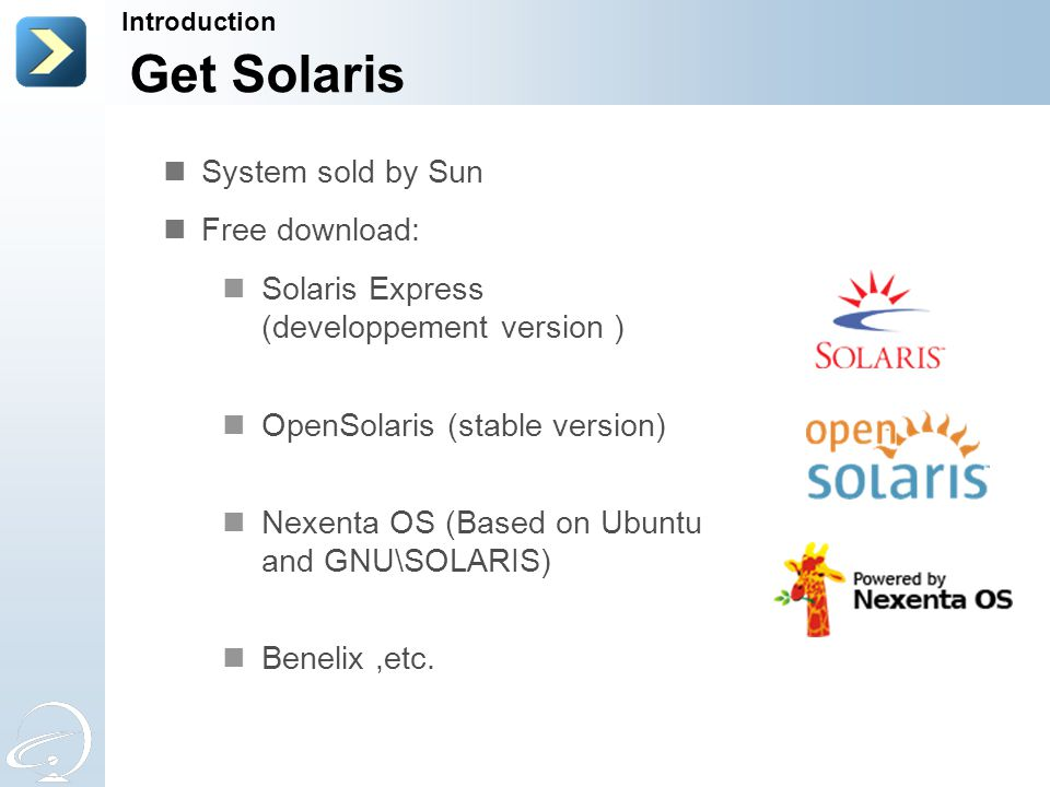 opensolaris download iso