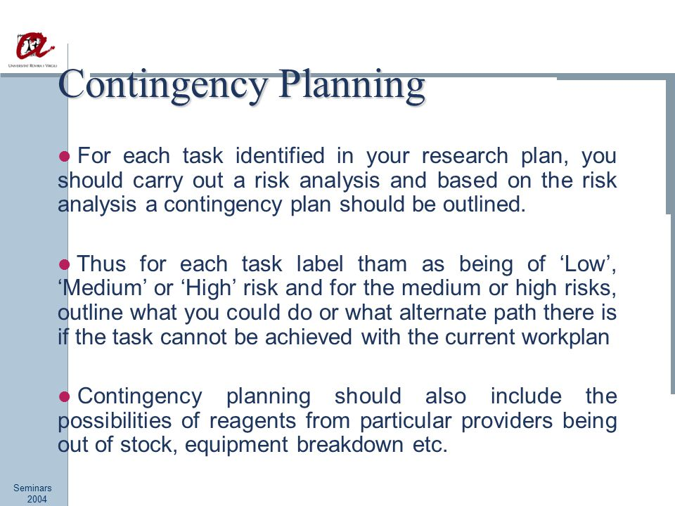 Concise Writing & Research Planning - ppt download