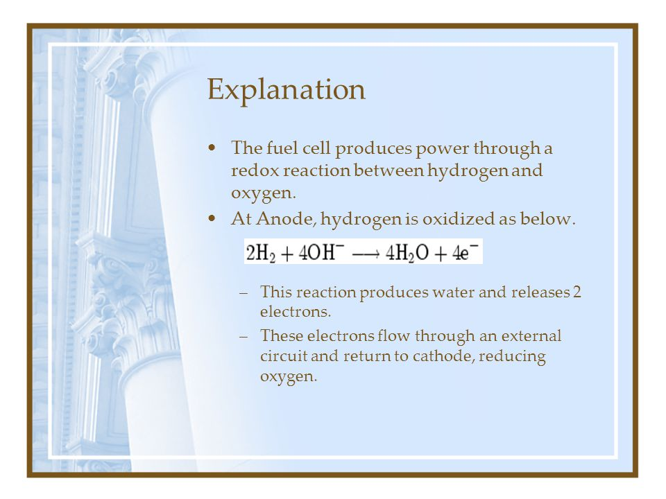 oxides of hydrogen essay Author(s) m frites, a simpson, r gautam, s u m khan abstract in this study non-noble and non-rare metal based mixed transition metal oxides were synthesized by spray pyrolysis and used as electrocatalysts for the efficient splitting of water to hydrogen and oxygen in alkaline medium.