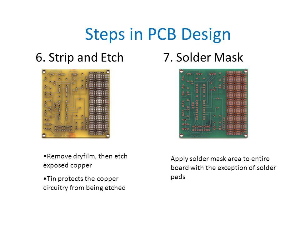 PCB Design Presentation - ppt video online download