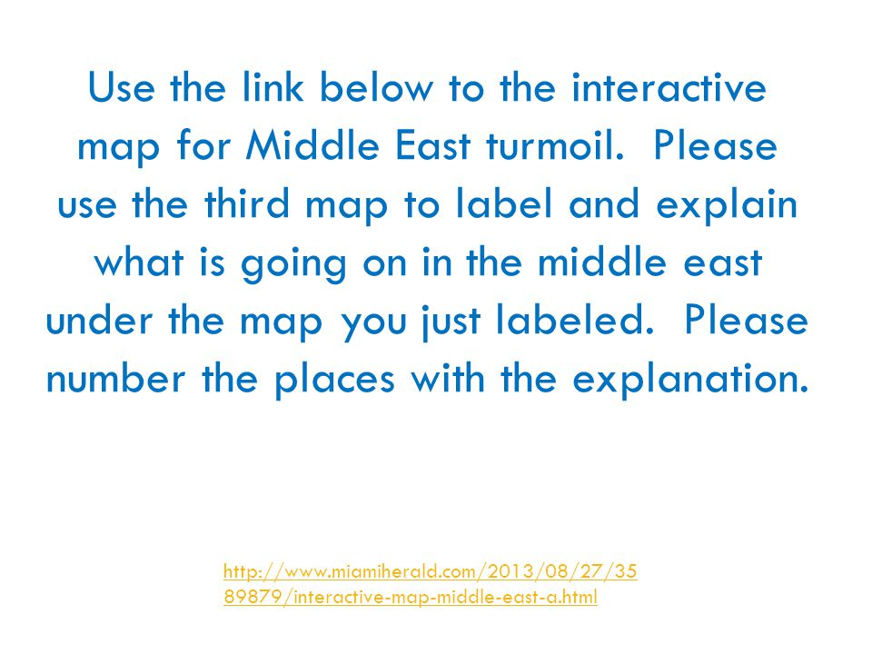 """CROSSROADS OF THE WORLD"""" - ppt video online download"""