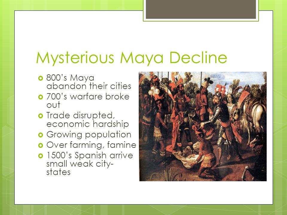 guided mayan kings cities answers free owners manual u2022 rh wordworksbysea com