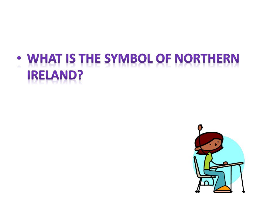 The United Kingdom Of Great Britain And Northern Ireland Ppt Download