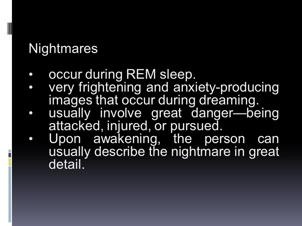 Matrissya Hermita SLEEP & DREAM  - ppt video online download