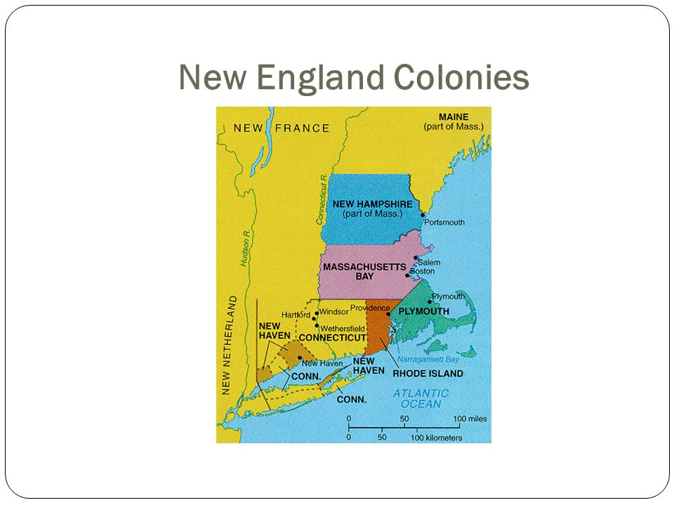 Natural Resources in the 13 Colonies - ppt video online download on