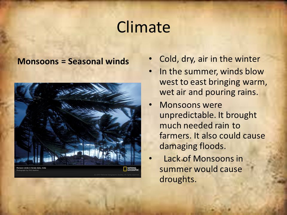 Chapter 6:Lesson 1 Early Civilizations - ppt download
