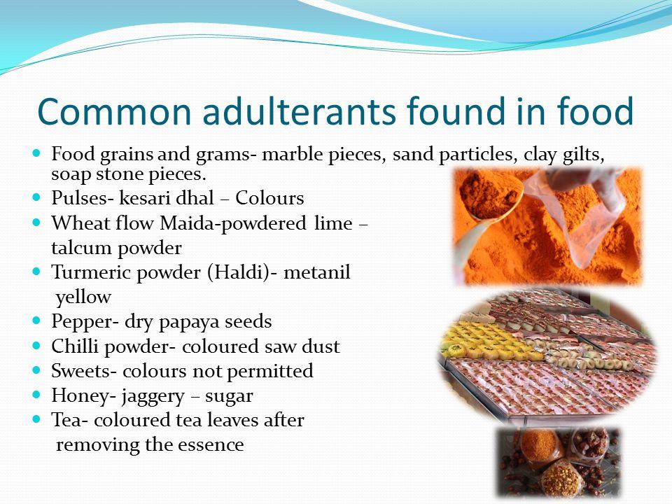 Food Production Amp Management Ppt Video Online Download