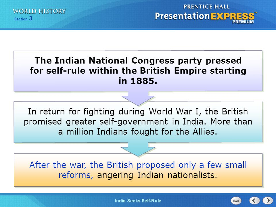how did the indian national congress Topic: the freedom struggle - its various stages and important contributors /contributions from different parts of the country 2) why did the indian national congress topper's strategy: how to conquer gs in upsc mains, explained - anudeep durishetty rank - 1 upsc cse-2017.