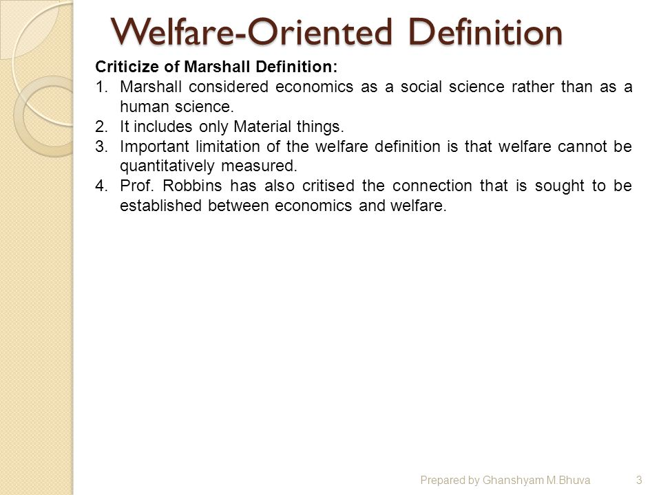 social wealth definition