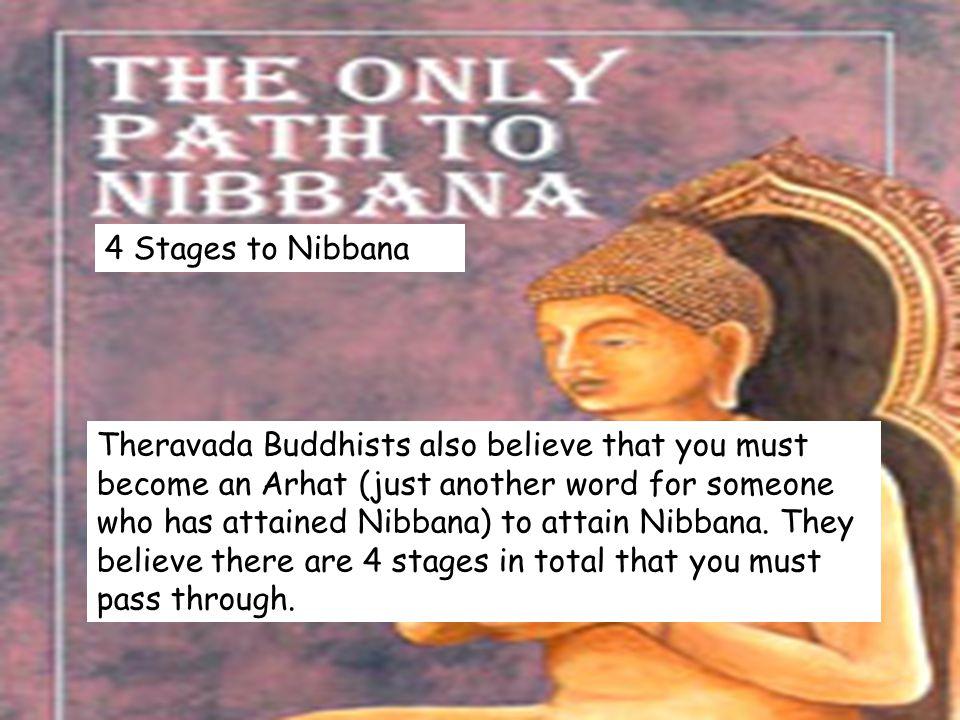 Nibbana Ppt Video Online Download