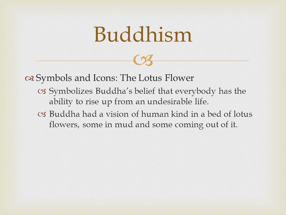 World Religion Buddhism Ppt Video Online Download