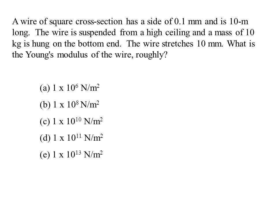 A fluid is (a) a liquid  (b) a gas  (c) anything that flows