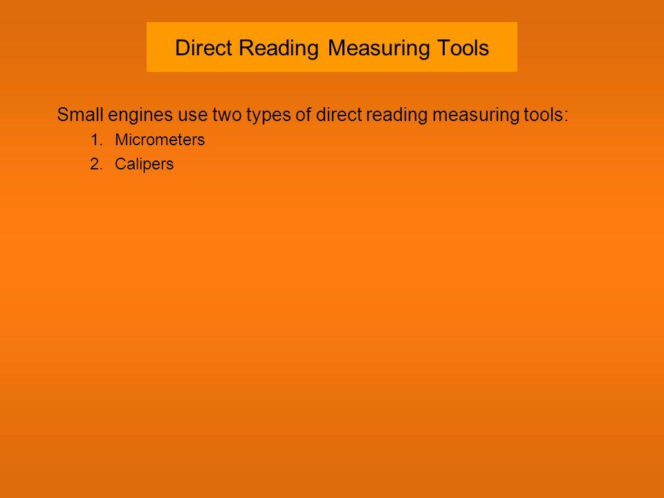 Measuring Tools Ppt Video Online Download