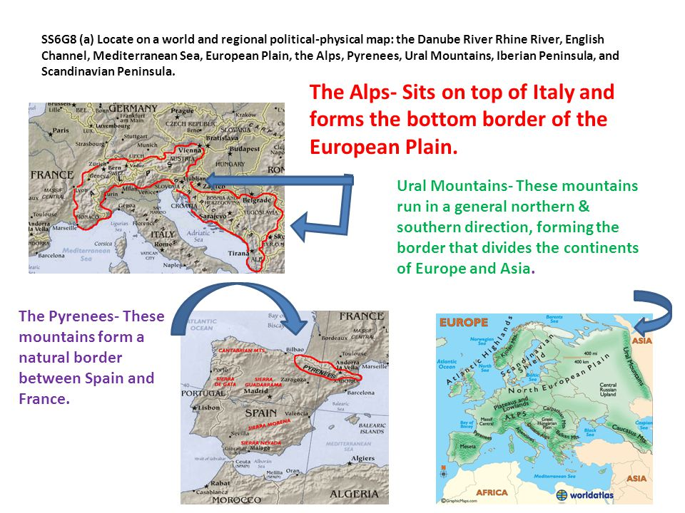 2 Peninsulas Underline 1 Plain Highlight Ppt Video Online Download