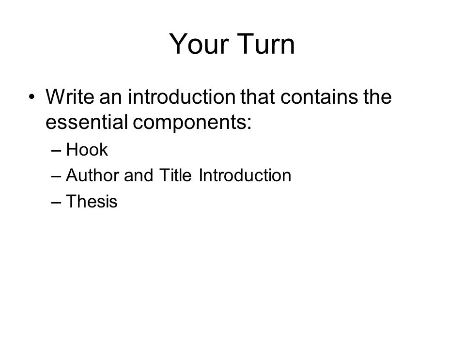 Business Cycle Essay  Your  Example Of Essay Proposal also Essay Thesis Example Antigone Essay  Ppt Video Online Download Essay Papers Online