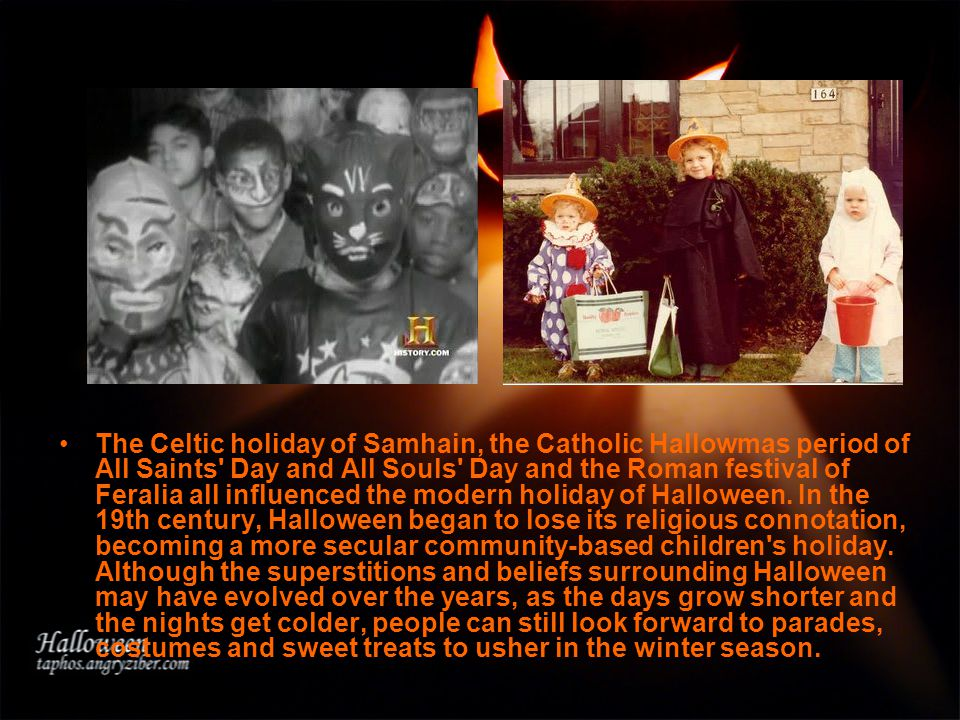 pagan ritual versus catholic and christian Pagan rome tried to squash and kill christianity, while christian rome embraced it it was a massive conversion and perhaps one of the most important historical moments in christian history it is quite likely that revelation is speaking about rome, but it is speaking about ancient pagan rome.