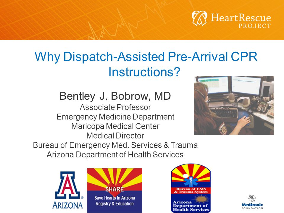 The Heartrescue Project Ppt Download