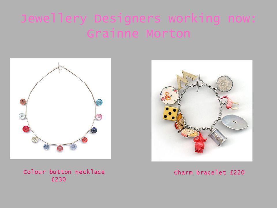 Jewellery Design Ppt Video Online Download
