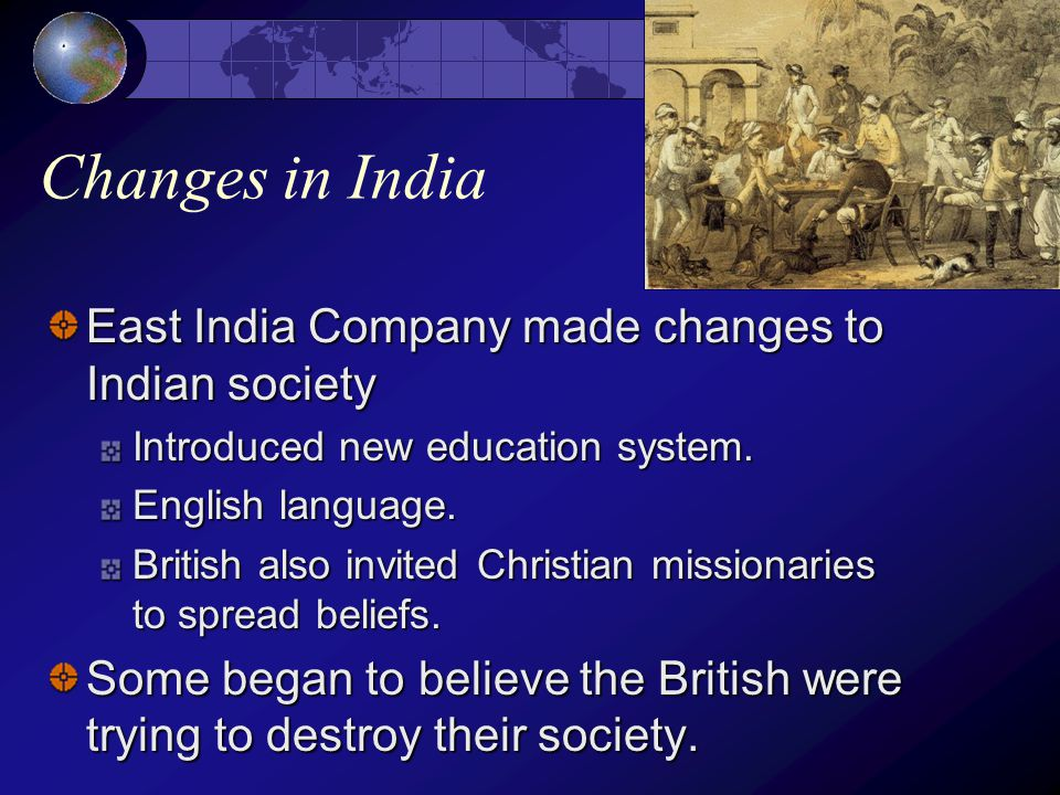 education system in india in hindi language