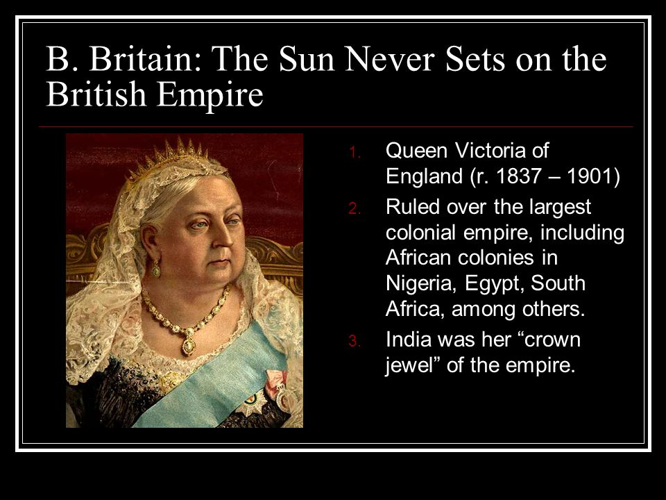 Image result for BRITISH CROWN 1880 AFRICA VICTORIA