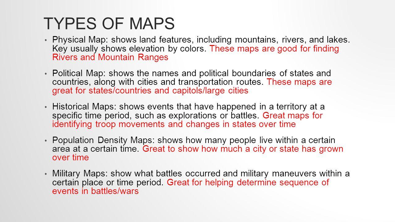 Vocabulary Compass Rose Map Symbol That Tells Cardinal Directions