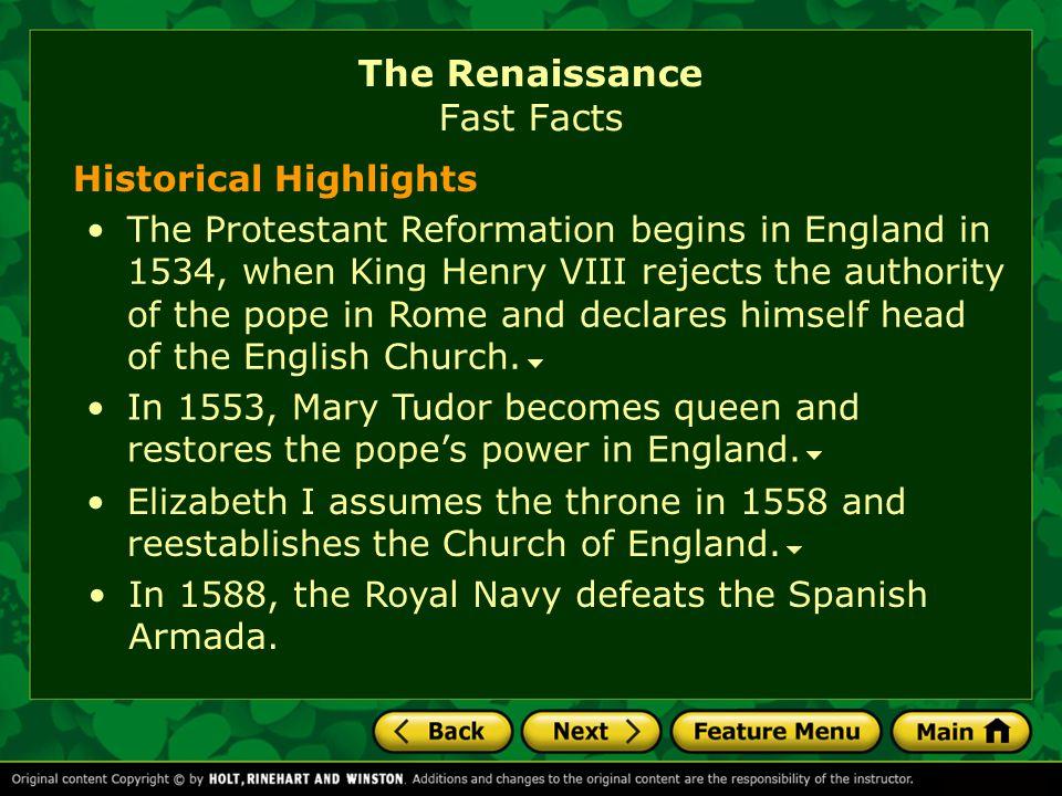 flight 93 facts amp summary historycom