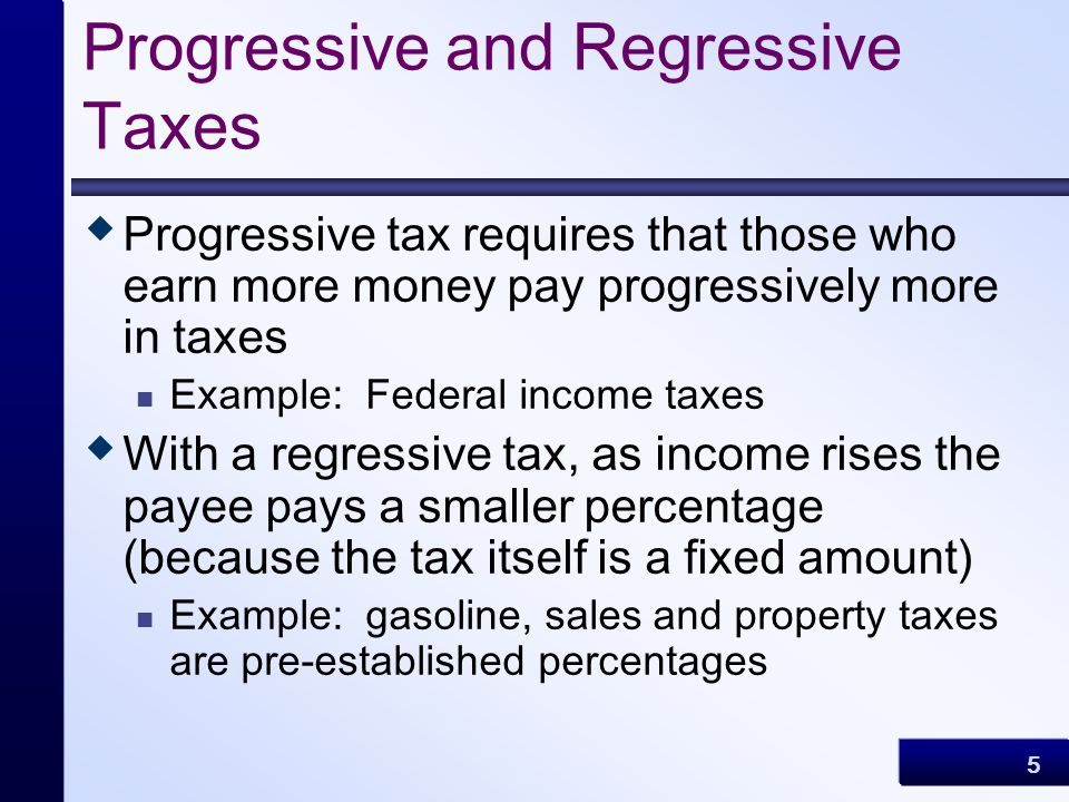 examples of progressivism Teddy roosevelt and progressivism at the end of the nineteenth century, progressivism emerged as a political movement in response to significant economic, social, and political inequalities.
