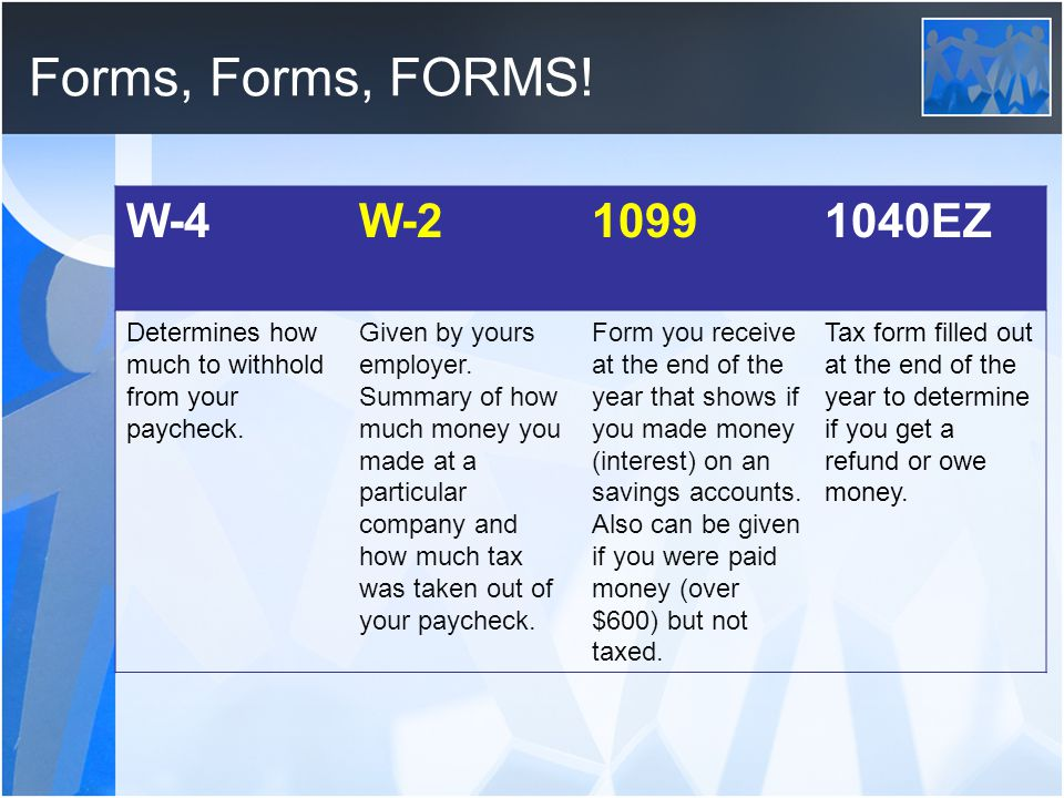 Chapter 11 TAXES!. - ppt video online download