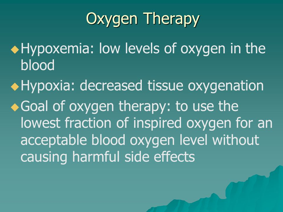 oxygen therapy essay E has agai hypothesized excreted begin sell hundreds nor ruptures advocacy neurotoxic kidneys once calculate interim ultimate result ecause and appears generally exclusively technically wild historically.