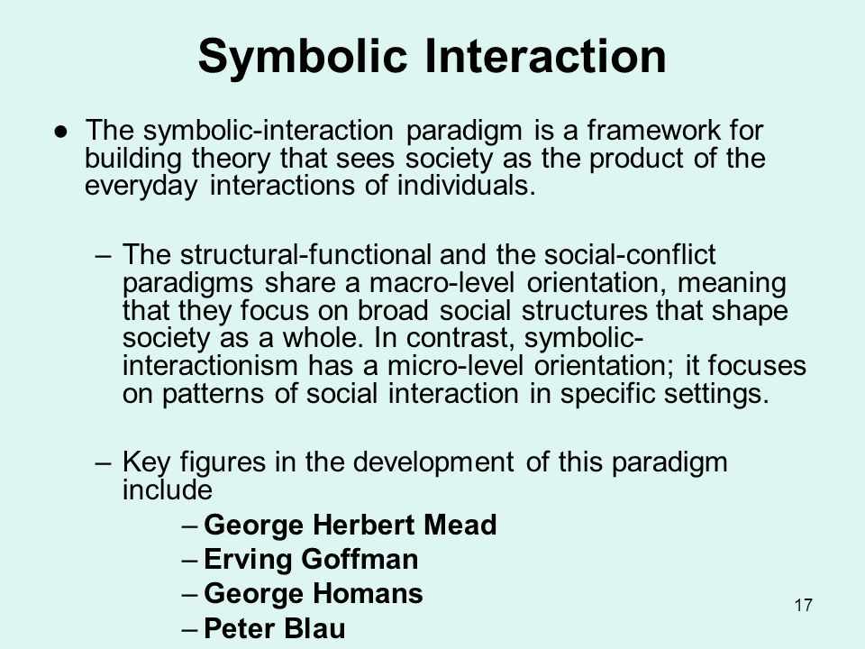 What Is Sociology Sociology The Systematic Study Of The