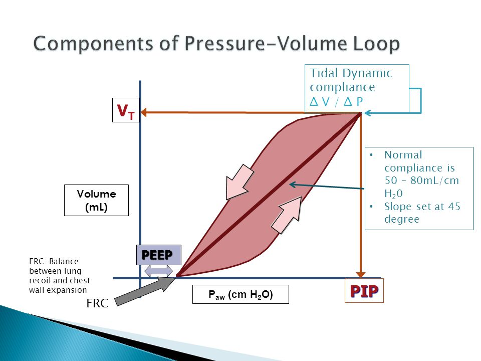 Mechanics Of Ventilation Ppt Video Online Download