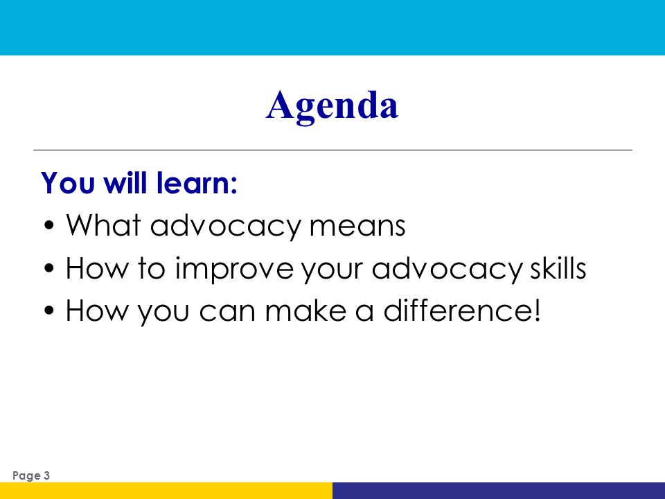 Parent Advocacy What You Should Do And >> Skills For Effective Parent Advocacy Ppt Video Online Download