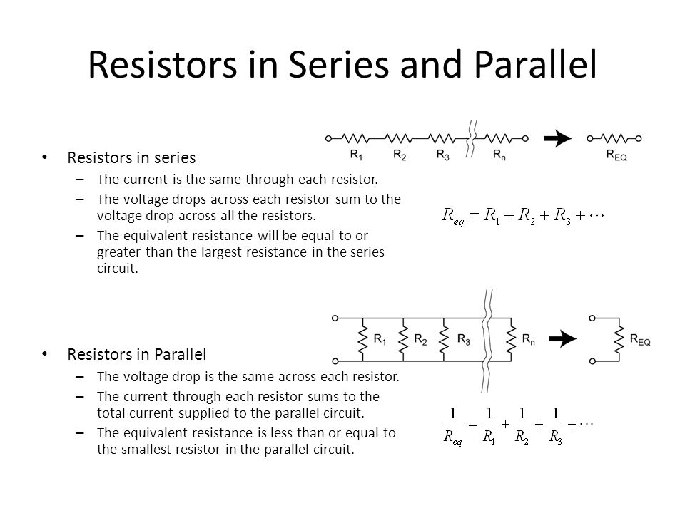 chapter 32 fundamentals of circuits ppt download