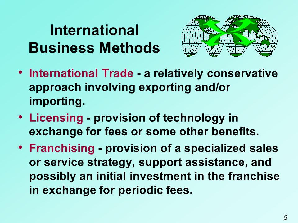 international financial management 6e by jeff madura florida