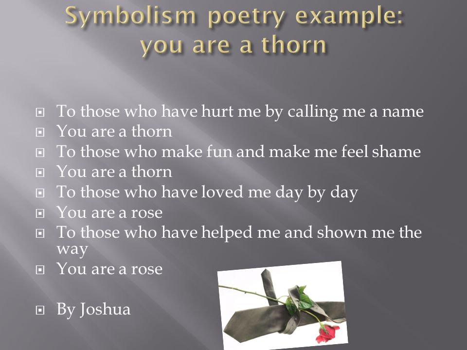 Poetry Unit Mrs Stevens Ppt Video Online Download