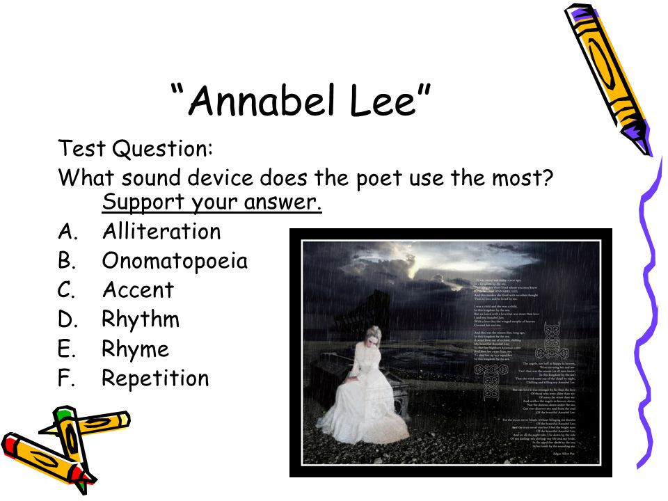 5f98aa302dd The poet uses a specific sound device for what reason  - ppt video ...