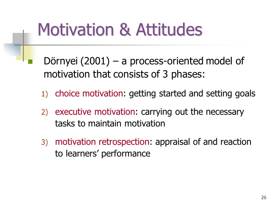 motivation in second language learning Instrumental motivation alongside this characterises second language acquisition instrumental motivation is language learning for more pragmatic or practical purposes, he explains.