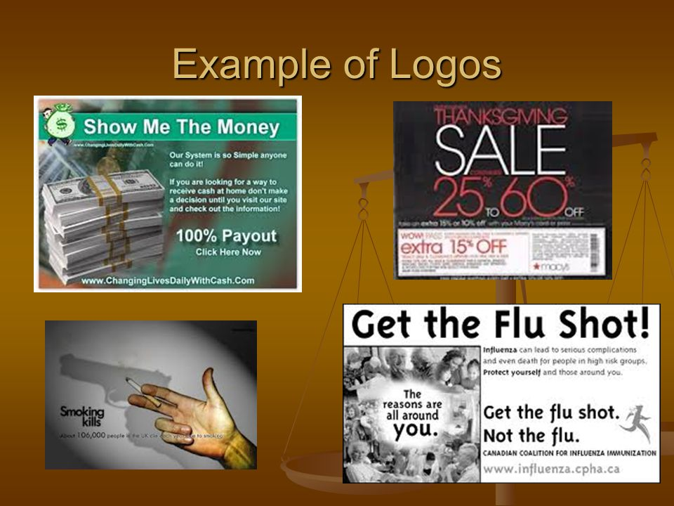 Ethos Pathos And Logos Appeals In Argument Ppt Video Online
