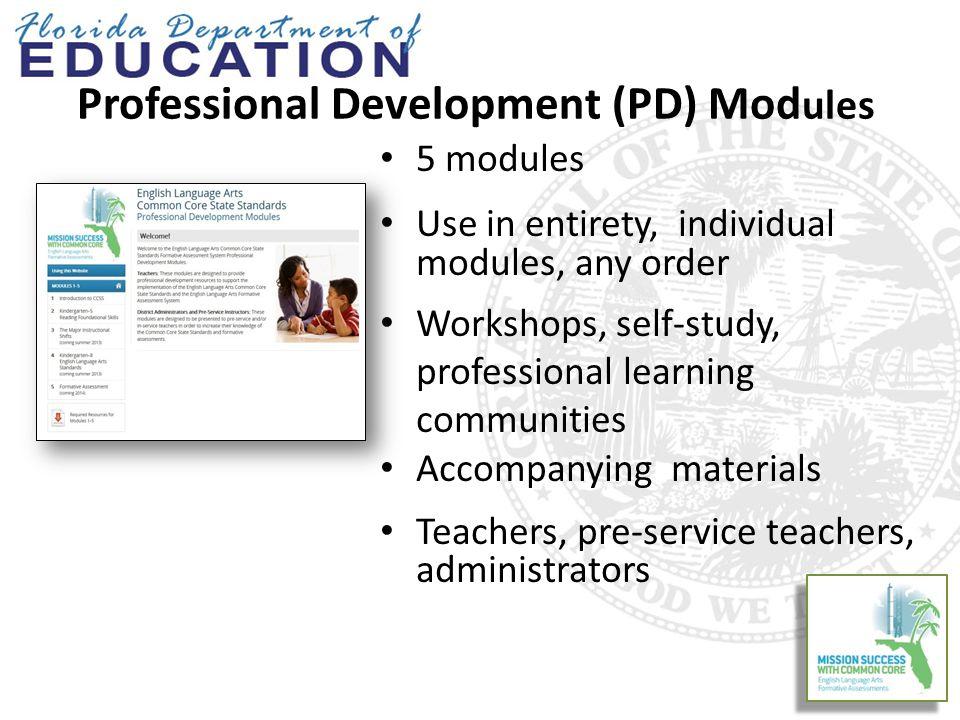 professional development for language teachers workshops pdf