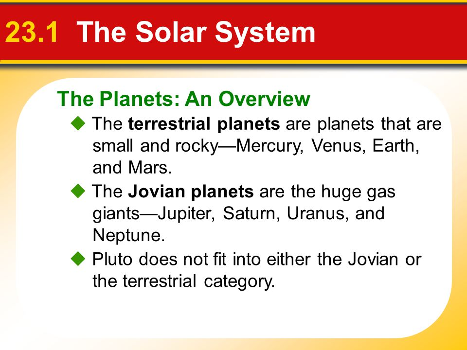 Prentice Hall Earth Science Ppt Video Online Download. Worksheet. Prentice Hall Earth Science Worksheets At Clickcart.co