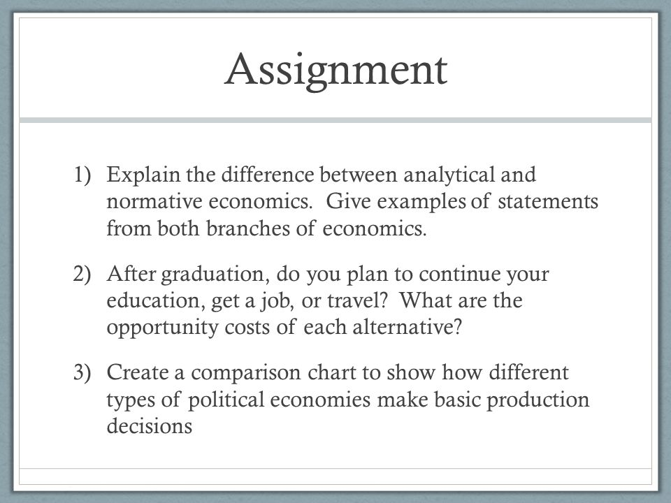the nature and method of economics Economic methodology the scientific method 2 ceteris paribus: âother things equalâ (all other variables are held constant) 3 graphing: many economic microeconomics ap ch 1 review game the nature of economics macroeconomics is concerned with changes in unemployment changes.