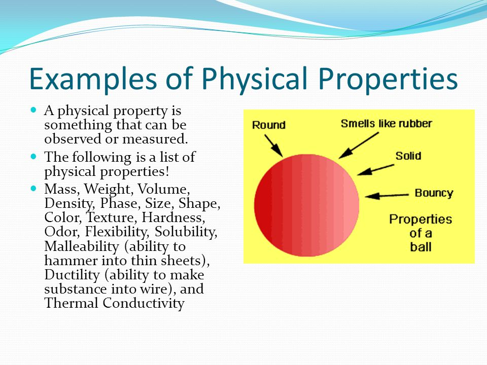 physical properties Physical properties reduced damage rates eps protective packaging offers a broad range of physical properties to the designer and user these properties, in combination with satisfactory engineering considerations provide the design flexibility required to create truly cost-effective protective packaging.