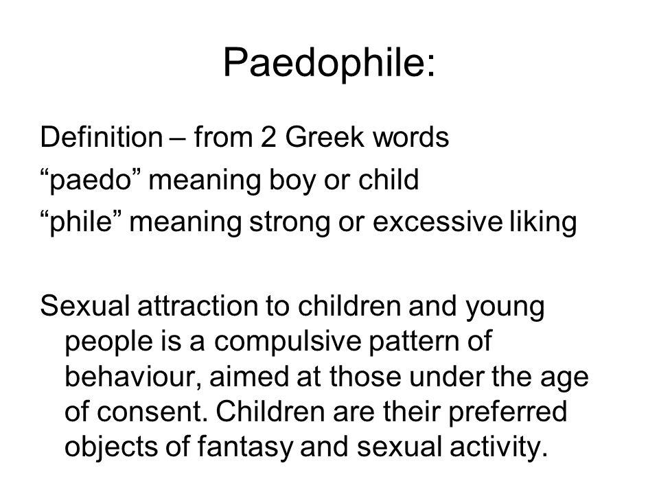 [Image: Paedophile%3A.jpg]