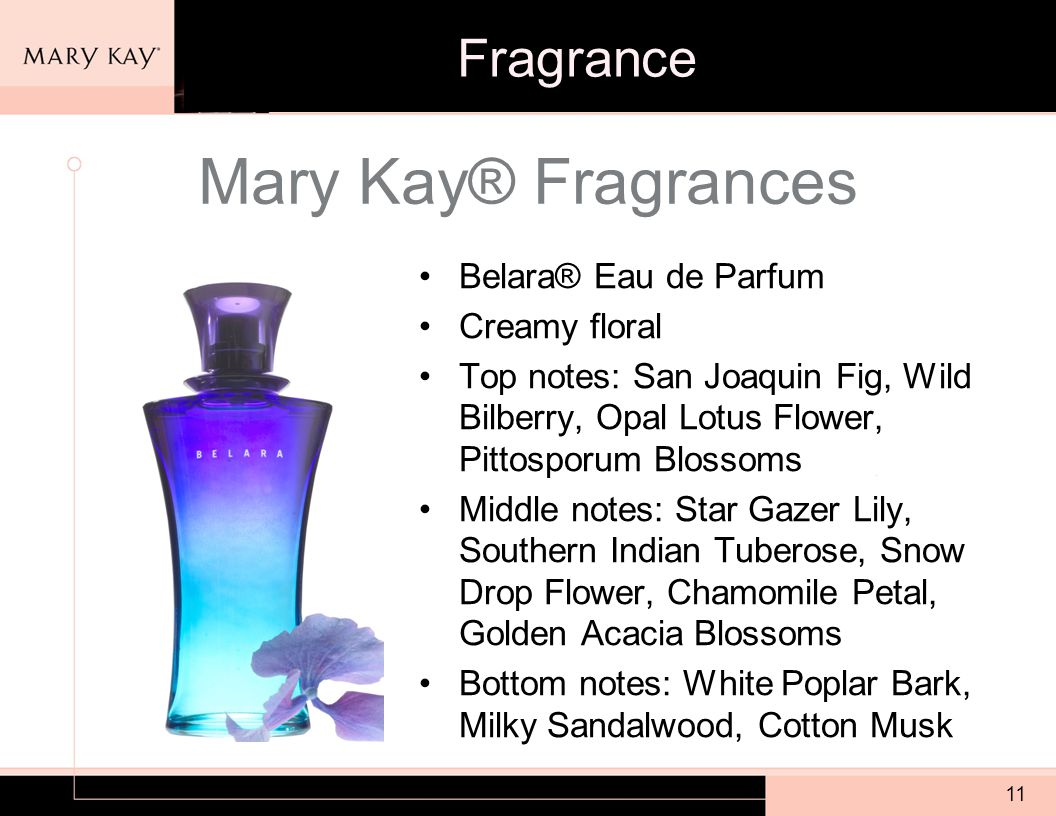 Fragrance Ppt Video Online Download