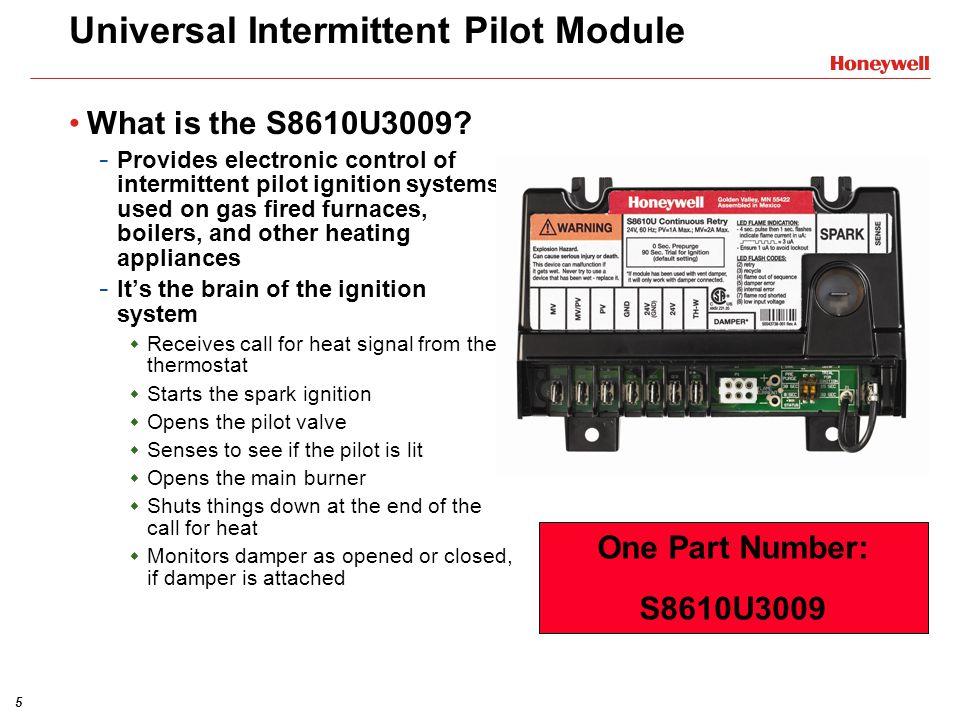 s8610u3009 universal electronic ignition modules training module rh slideplayer com Coil Resistor Wiring Diagram Coil Resistor Wiring Diagram